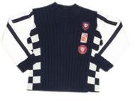 Chevignon sweater ykucb241