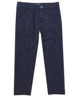 Paul Smith Junior navy pants.