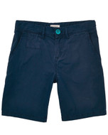 Paul Smith Junior navy shorts.