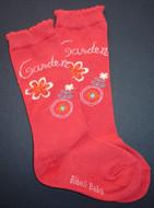 Boboli socks 134154