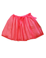 Billieblush eyelet skirt.