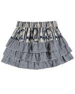 Scotch R'belle skirt.
