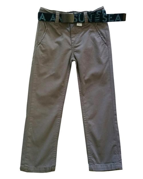 IKKS boys pants.