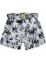 3Pommes shorts.