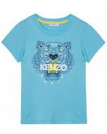 Kenzo Tiger tee.