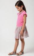 Imoga Vivian dress.