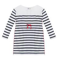 Junior Gaultier Dress 5I30004