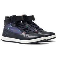 Paul Smith High Top Sneakers 5I81532