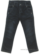3 Pommes Jeans 3322005