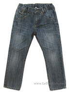3 Pommes Jeans 3322025