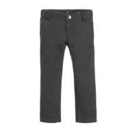 BOSS Twill Pants J24418