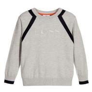 BOSS Sweater J25982