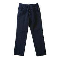il gufo Pants PL035-C6006