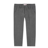 il gufo Pants PL088-w0003