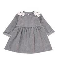 il gufo Dress VL188-M5021