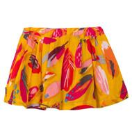 Catimini Skirt CI27063