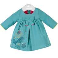 Catimini Dress CI30041