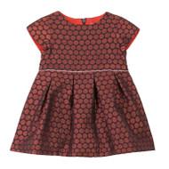 Jean Bourget Dress JI30071