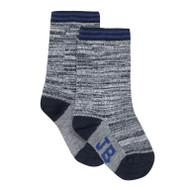 Jean Bourget Socks JI930034