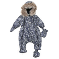 Jean Bourget Snowsuit JI46010