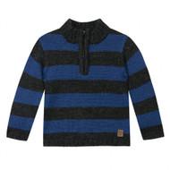 3Pommes Sweater 3I18025