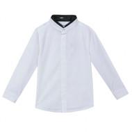 3Pommes Shirt 3I12005