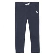 3Pommes Pants 3I23008