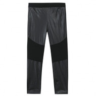 3Pommes Treggings 3I23054