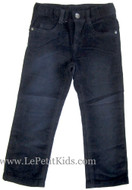 3Pommes Corduroy Pants 3422145