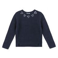 3Pommes Sweater 3I18054