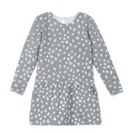 3Pommes Dress 3I30104