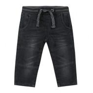3Pommes Jeans 3I22033
