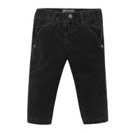 3Pommes Pants 3I22083