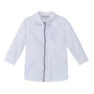 3Pommes Shirt 3I12003