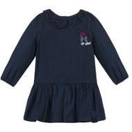 3Pommes Dress 3I30022