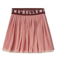 Scotch R'belle Skirt 100996
