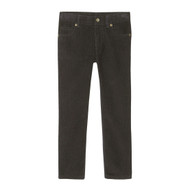 Petit Bateau Grey Pants 21030
