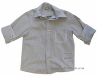 3 Pommes Shirt 3312045