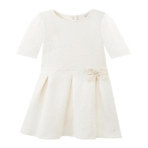 Petit Bateau Dress 21180
