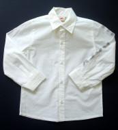 3 Pommes Shirt 3612003