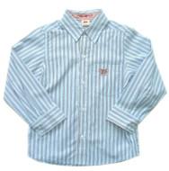 3 Pommes Shirt 3612043