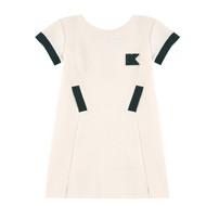 Karl Lagerfeld Dress Z12016