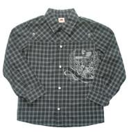 3 Pommes Shirt 3612063