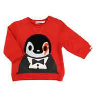 Billybandit Sweatshirt V05056