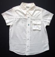 3 Pommes Shirt 3712023