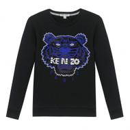 Kenzo Beaded Top KI15138