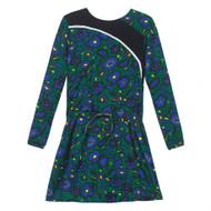 Kenzo Dress KI30018