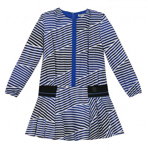 Kenzo Dress KI30098