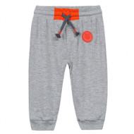 Kenzo Pants KI23557
