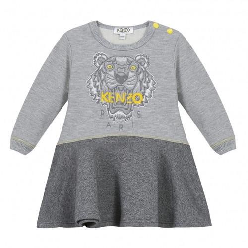 Kenzo Dress KI30147